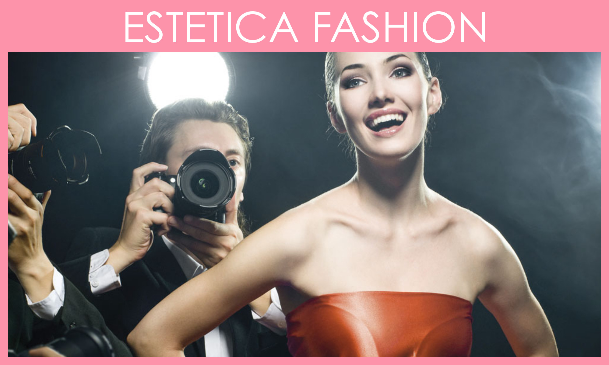 Estetica Fashion